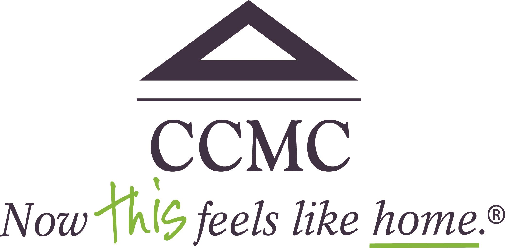CCMC Logo Full Color