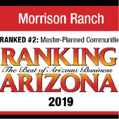 RANKING AZ WEB GRAPHIC 1.pdf